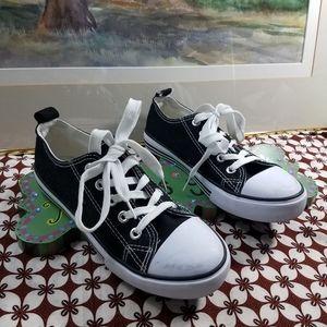 Big Kid Sneakers